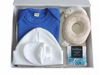 Tinker Tailor Boys Baby Gift Box